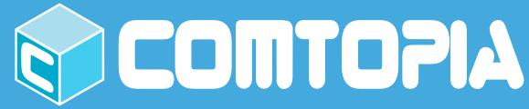 COMTOPIA